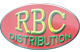 RBC Distribution